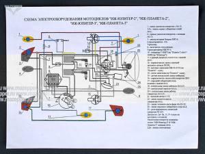 Indesit wisl 83 принципиальная схема